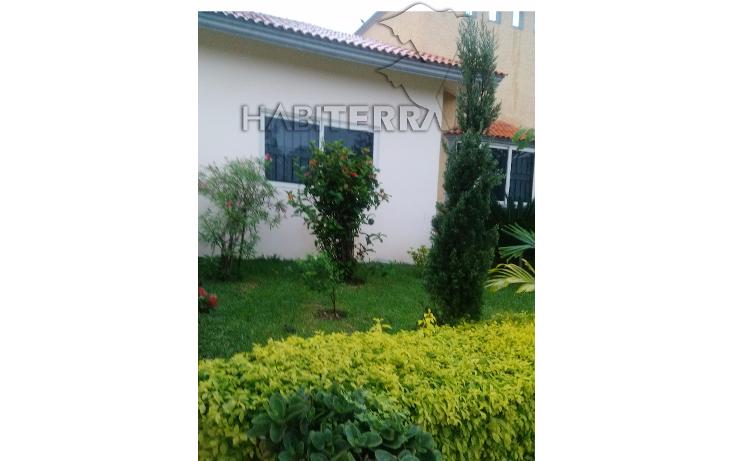 Foto de casa en venta en  , nuevo naranjos, naranjos amatlán, veracruz de ignacio de la llave, 1647722 No. 09