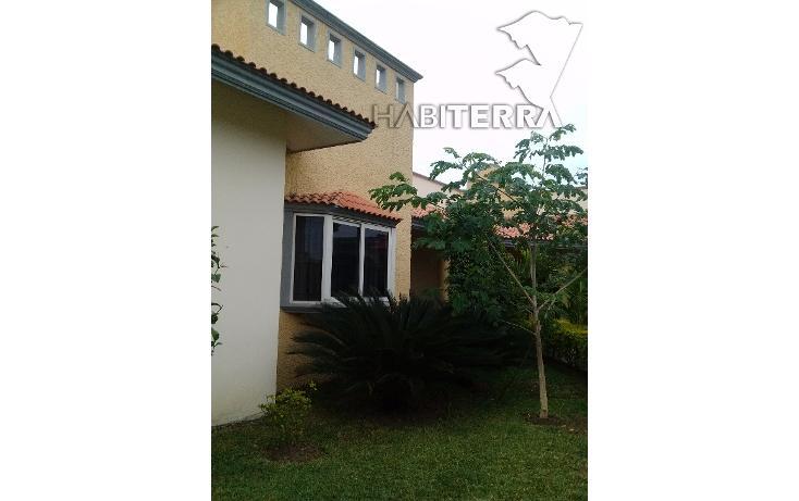 Foto de casa en venta en  , nuevo naranjos, naranjos amatlán, veracruz de ignacio de la llave, 1647722 No. 14