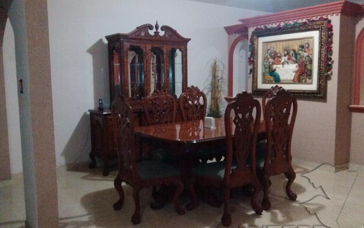 Foto de casa en venta en  , nuevo naranjos, naranjos amatlán, veracruz de ignacio de la llave, 1647722 No. 17