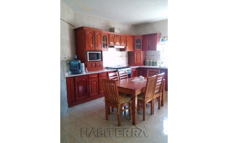 Foto de casa en venta en  , nuevo naranjos, naranjos amatlán, veracruz de ignacio de la llave, 1647722 No. 18