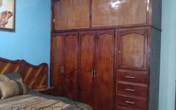 Foto de casa en venta en  , nuevo naranjos, naranjos amatlán, veracruz de ignacio de la llave, 1647722 No. 22