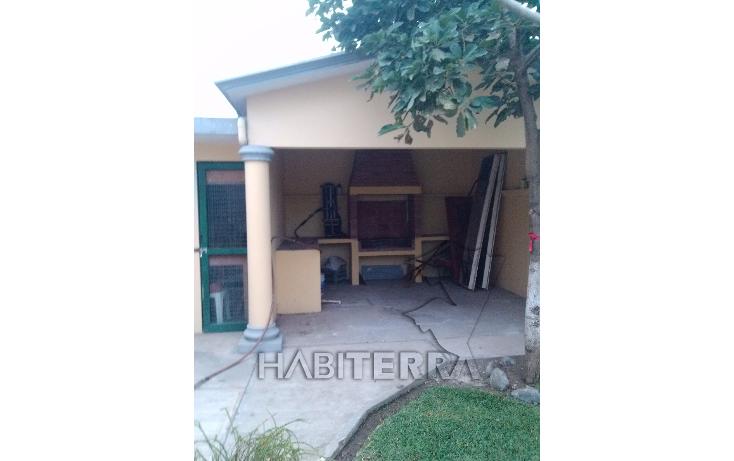 Foto de casa en venta en  , nuevo naranjos, naranjos amatlán, veracruz de ignacio de la llave, 1647722 No. 26