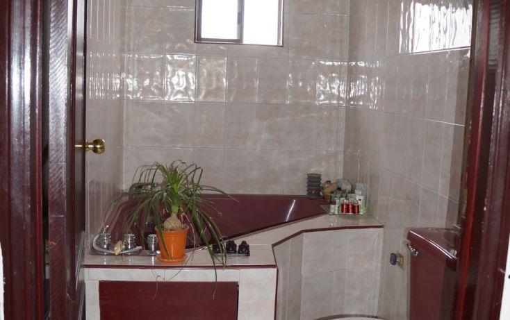 Foto de casa en venta en, nuevo paraíso, chihuahua, chihuahua, 1532184 no 02