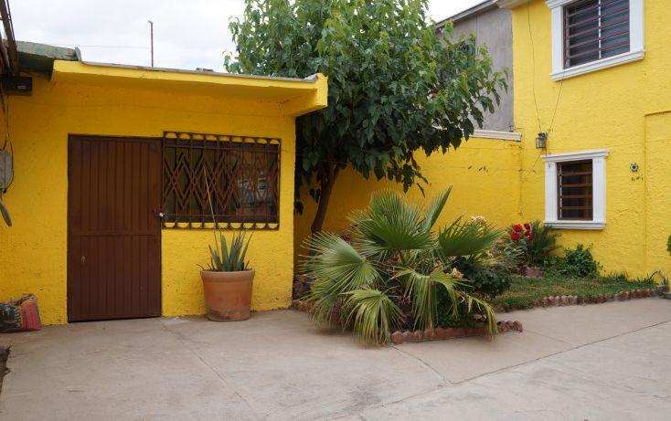 Foto de casa en venta en, nuevo paraíso, chihuahua, chihuahua, 1532184 no 05