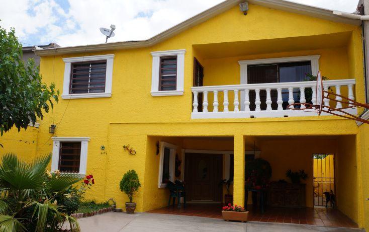 Foto de casa en venta en, nuevo paraíso, chihuahua, chihuahua, 1532184 no 06