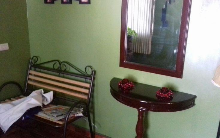 Foto de casa en venta en, nuevo paraíso, chihuahua, chihuahua, 1768002 no 01