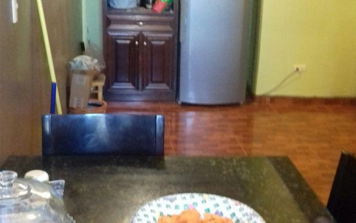 Foto de casa en venta en, nuevo paraíso, chihuahua, chihuahua, 1768002 no 04