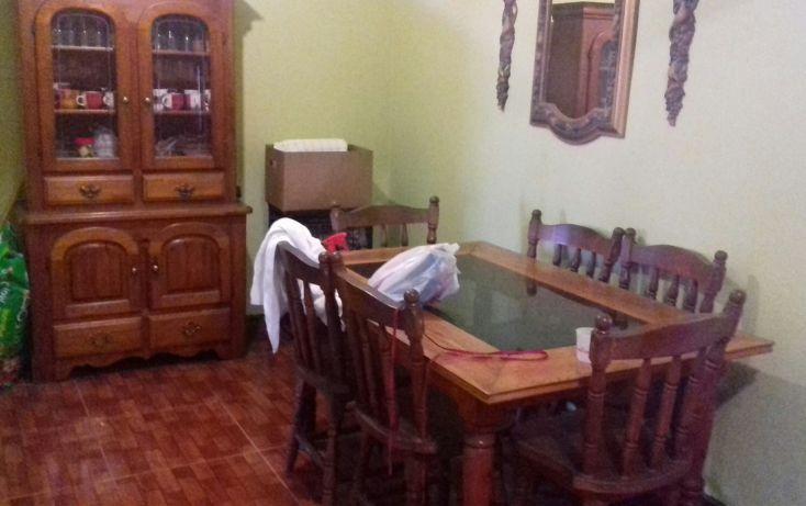 Foto de casa en venta en, nuevo paraíso, chihuahua, chihuahua, 1768002 no 05