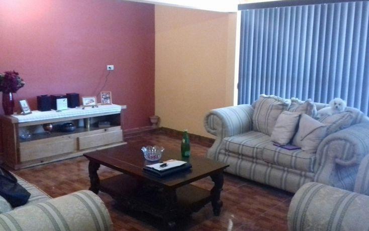 Foto de casa en venta en, nuevo paraíso, chihuahua, chihuahua, 1768002 no 06