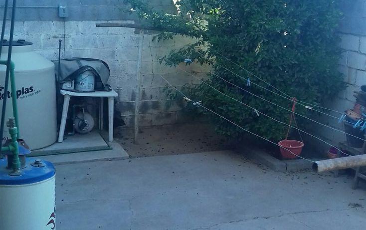 Foto de casa en venta en, nuevo paraíso, chihuahua, chihuahua, 1768002 no 07