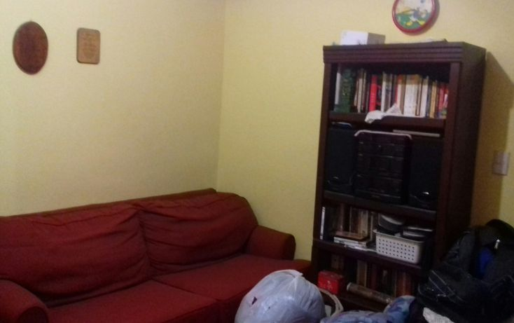 Foto de casa en venta en, nuevo paraíso, chihuahua, chihuahua, 1768002 no 09