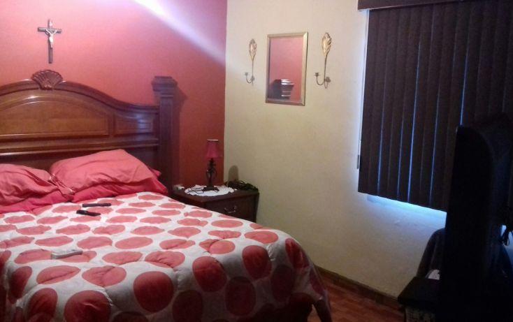 Foto de casa en venta en, nuevo paraíso, chihuahua, chihuahua, 1768002 no 10