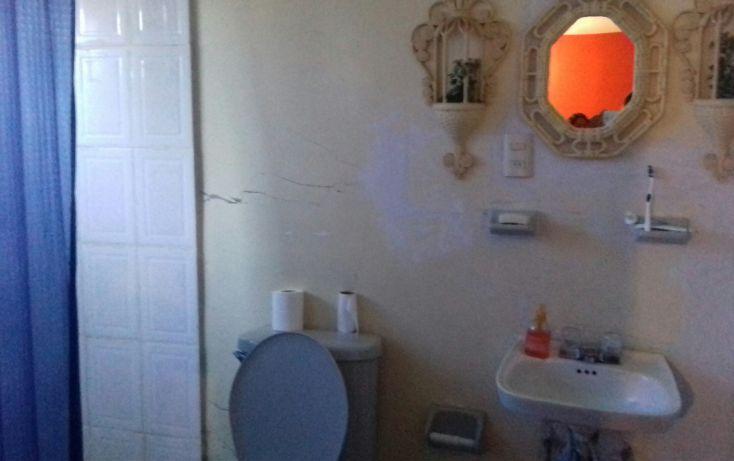 Foto de casa en venta en, nuevo paraíso, chihuahua, chihuahua, 1768002 no 11