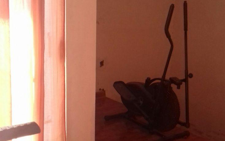 Foto de casa en venta en, nuevo paraíso, chihuahua, chihuahua, 1768002 no 12