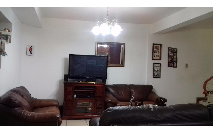 Foto de casa en venta en  , nuevo paraíso, chihuahua, chihuahua, 1873058 No. 02
