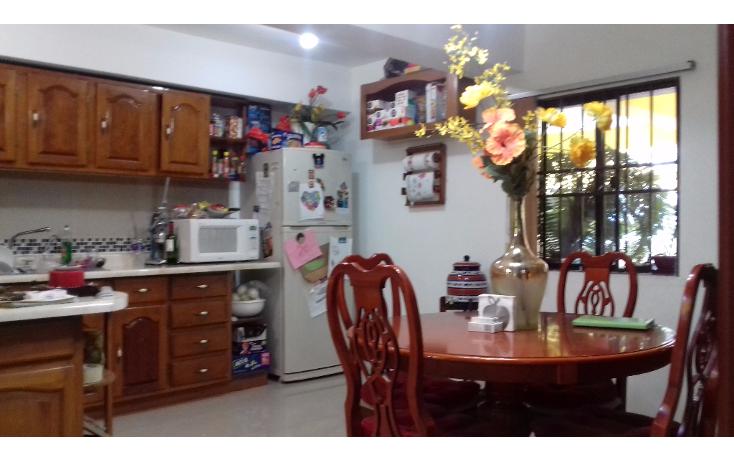 Foto de casa en venta en  , nuevo paraíso, chihuahua, chihuahua, 1873058 No. 03