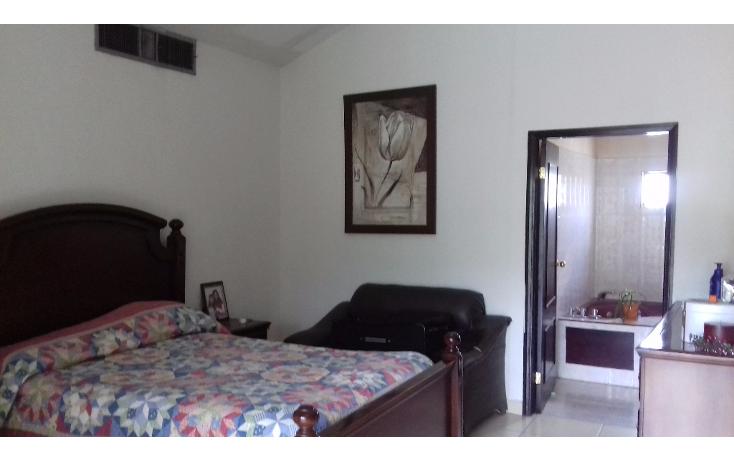 Foto de casa en venta en  , nuevo paraíso, chihuahua, chihuahua, 1873058 No. 04