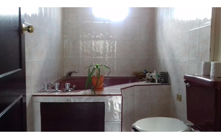Foto de casa en venta en  , nuevo paraíso, chihuahua, chihuahua, 1873058 No. 07