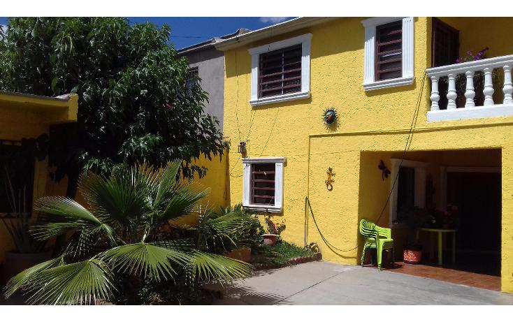 Foto de casa en venta en  , nuevo paraíso, chihuahua, chihuahua, 1873058 No. 08