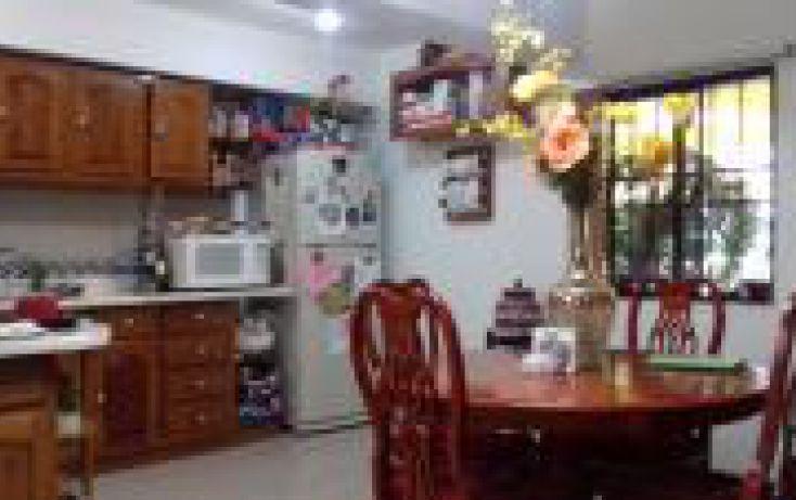 Foto de casa en venta en, nuevo paraíso, chihuahua, chihuahua, 1907701 no 03