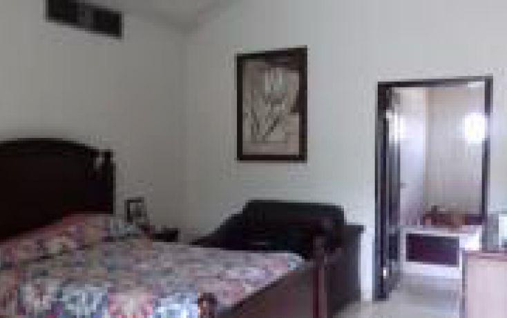 Foto de casa en venta en, nuevo paraíso, chihuahua, chihuahua, 1907701 no 04