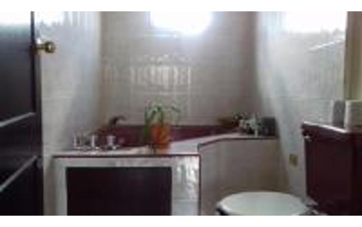 Foto de casa en venta en  , nuevo paraíso, chihuahua, chihuahua, 1910057 No. 06