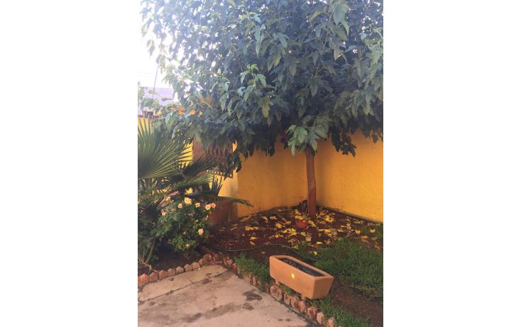 Foto de casa en venta en  , nuevo para?so, chihuahua, chihuahua, 2039348 No. 10