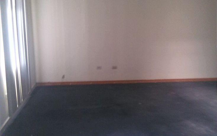 Foto de bodega en renta en, nuevo paraíso, chihuahua, chihuahua, 863333 no 03