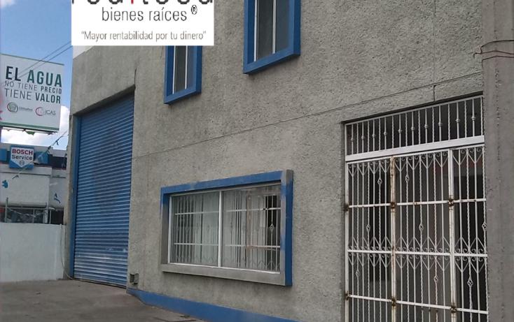 Foto de bodega en renta en, nuevo paraíso, chihuahua, chihuahua, 863333 no 05