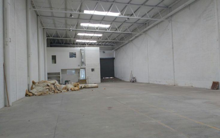 Foto de bodega en renta en, nuevo paraíso, chihuahua, chihuahua, 863333 no 06