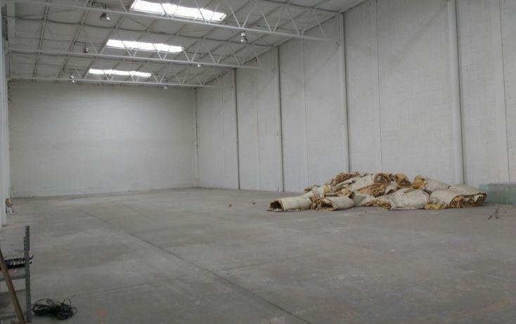 Foto de bodega en renta en, nuevo paraíso, chihuahua, chihuahua, 863333 no 07