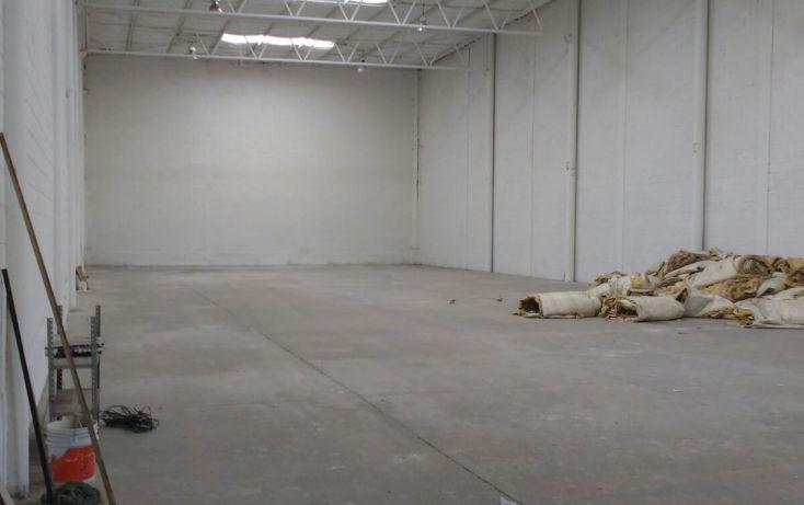 Foto de bodega en renta en, nuevo paraíso, chihuahua, chihuahua, 863333 no 09