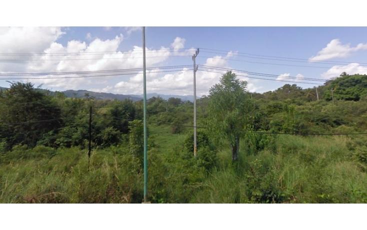 Foto de terreno habitacional en venta en, nuevo paraíso, palenque, chiapas, 486381 no 07