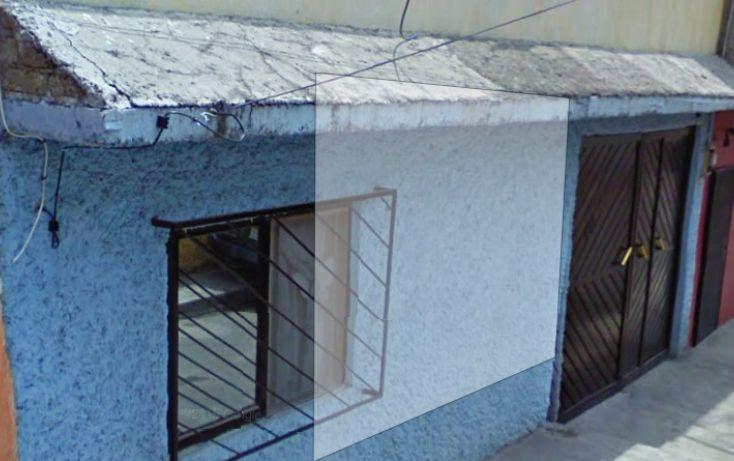 Foto de casa en venta en, nuevo paseo de san agustín 3a sección, ecatepec de morelos, estado de méxico, 1488547 no 01