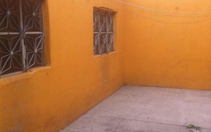 Foto de casa en venta en, nuevo paseo de san agustín 3a sección, ecatepec de morelos, estado de méxico, 1488547 no 03