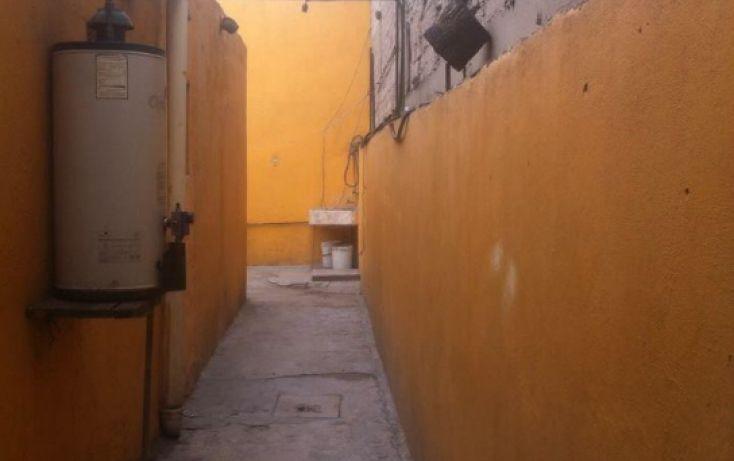 Foto de casa en venta en, nuevo paseo de san agustín 3a sección, ecatepec de morelos, estado de méxico, 1488547 no 04