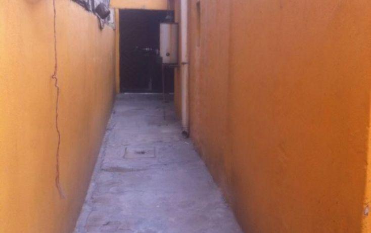 Foto de casa en venta en, nuevo paseo de san agustín 3a sección, ecatepec de morelos, estado de méxico, 1488547 no 05