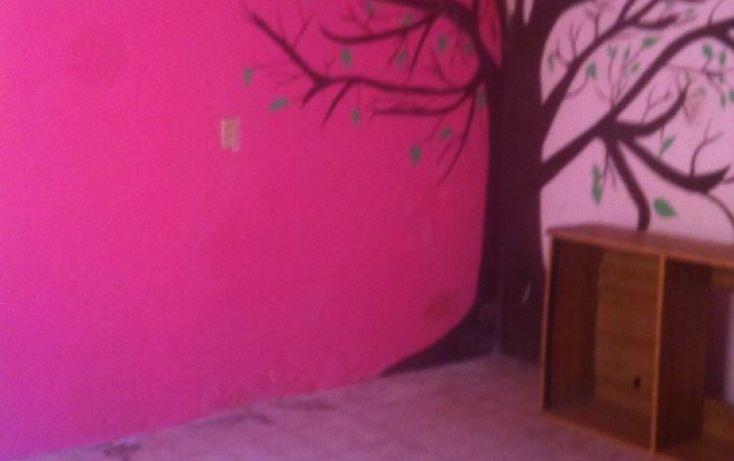 Foto de casa en venta en, nuevo paseo de san agustín 3a sección, ecatepec de morelos, estado de méxico, 1488547 no 08