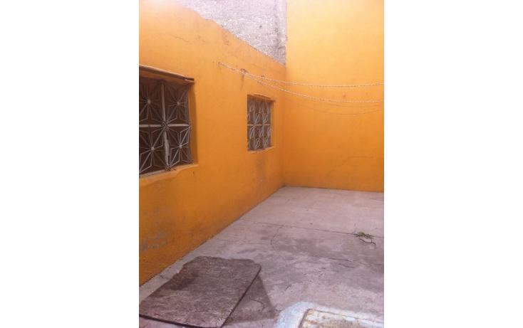 Foto de casa en venta en  , nuevo paseo de san agustín 3a sección, ecatepec de morelos, méxico, 1488547 No. 03