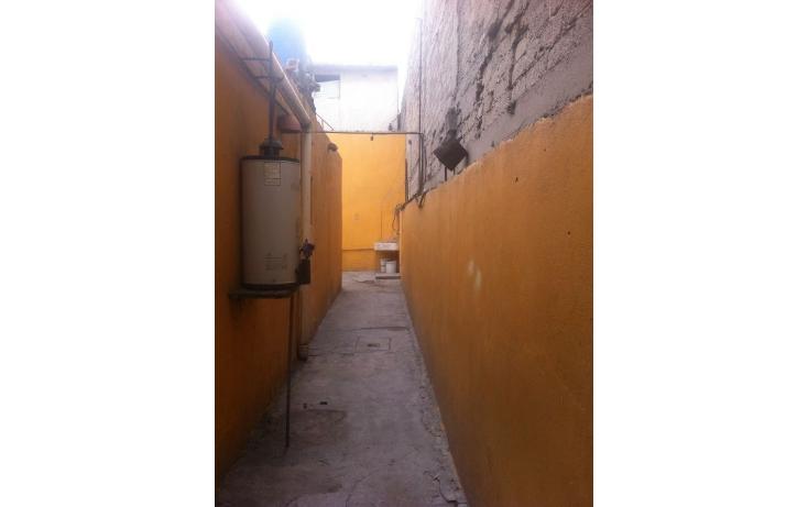 Foto de casa en venta en  , nuevo paseo de san agustín 3a sección, ecatepec de morelos, méxico, 1488547 No. 04
