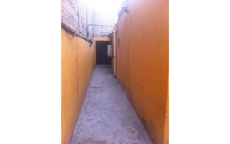 Foto de casa en venta en  , nuevo paseo de san agustín 3a sección, ecatepec de morelos, méxico, 1488547 No. 05