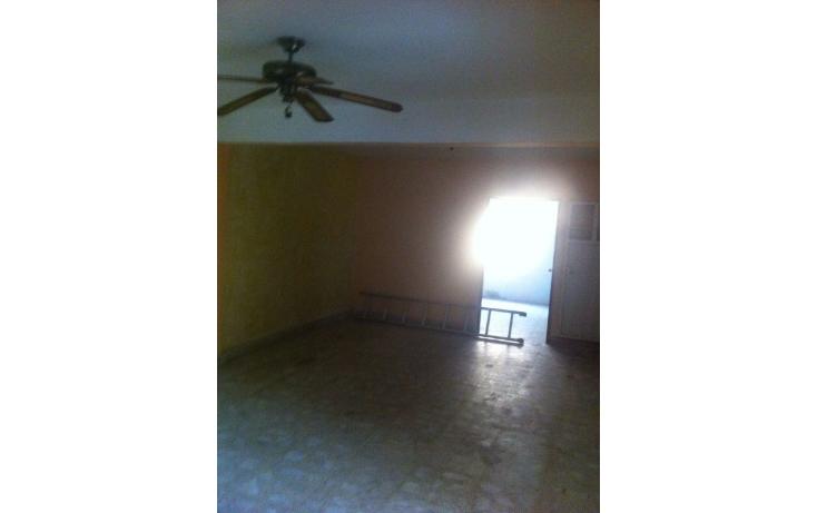 Foto de casa en venta en  , nuevo paseo de san agustín 3a sección, ecatepec de morelos, méxico, 1488547 No. 06