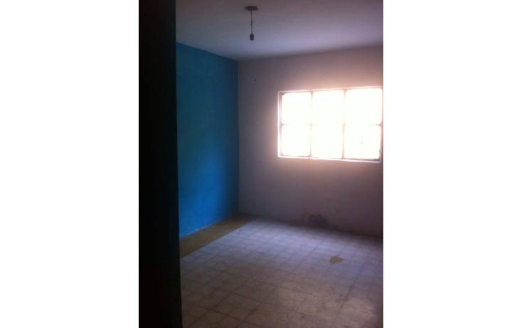 Foto de casa en venta en  , nuevo paseo de san agustín 3a sección, ecatepec de morelos, méxico, 1488547 No. 07