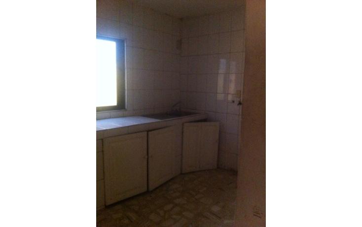 Foto de casa en venta en  , nuevo paseo de san agustín 3a sección, ecatepec de morelos, méxico, 1488547 No. 11