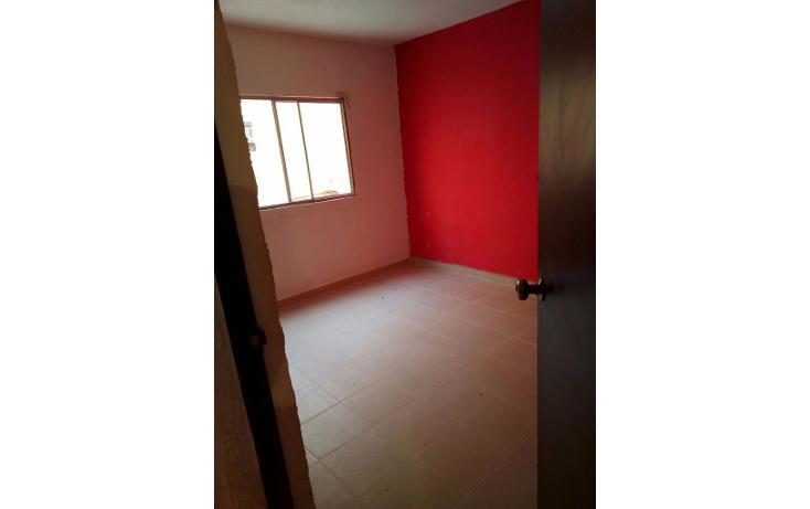 Foto de casa en venta en  , nuevo paseo de san agustín 3a sección, ecatepec de morelos, méxico, 1488547 No. 13