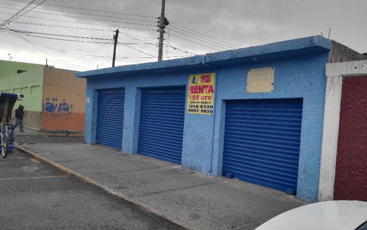 Foto de oficina en renta en, nuevo paseo de san agustín, ecatepec de morelos, estado de méxico, 1149751 no 01