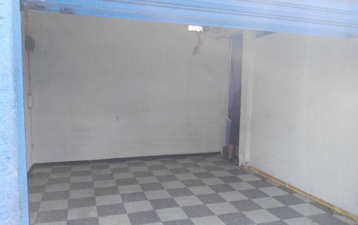 Foto de oficina en renta en, nuevo paseo de san agustín, ecatepec de morelos, estado de méxico, 1149751 no 03