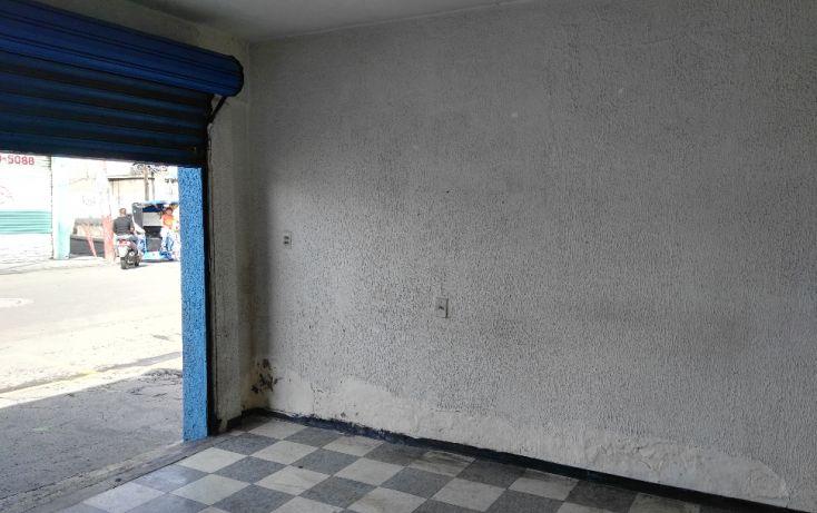 Foto de oficina en renta en, nuevo paseo de san agustín, ecatepec de morelos, estado de méxico, 1149751 no 06