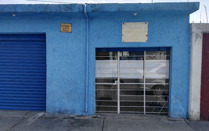 Foto de oficina en renta en, nuevo paseo de san agustín, ecatepec de morelos, estado de méxico, 1149751 no 08