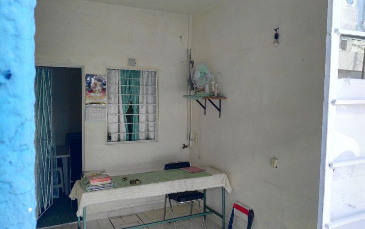 Foto de oficina en renta en, nuevo paseo de san agustín, ecatepec de morelos, estado de méxico, 1149751 no 09
